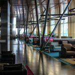 sala-vip-aeroporto-brasilia-ampla