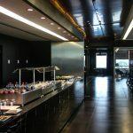 sala-vip-aeroporto-brasilia-buffet