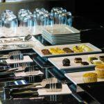 sala-vip-aeroporto-brasilia-comidas