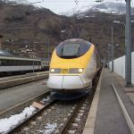 452px-Eurostar_at_bourg_st_maurice