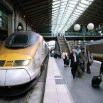 800px-Eurostar_at_Paris_Gare_du_Nord