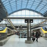 800px-Eurostar_trains_at_St_Pancras