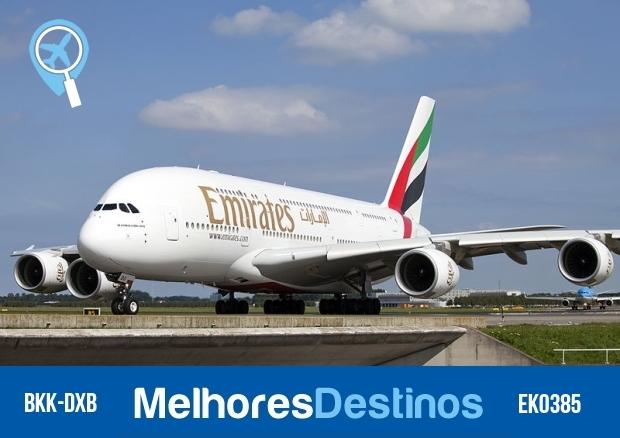 Avaliacao-Emirates-A380