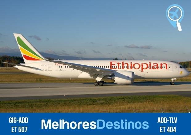 avaliacao-ethiopian