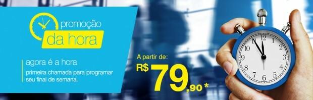 promoção-da-hora-azul