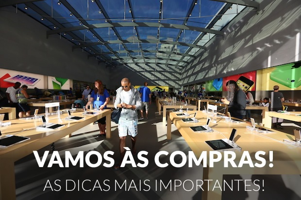 vamos-as-compras-no-exterior