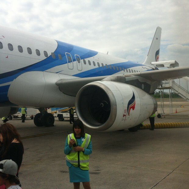 Bangkok-airways-avaliacao