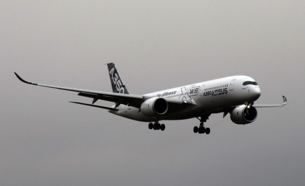 A350 SCL 1