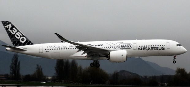 A350 SCL 2