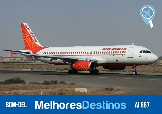 Avaliacao-air-india