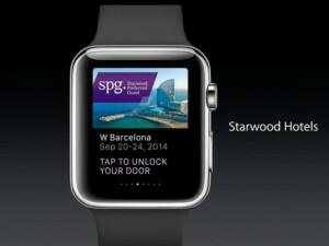 apple-watch-starwood
