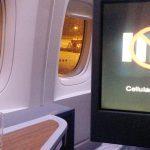avaliacao-american-airlines-executiva-09