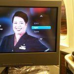 avaliacao-american-airlines-executiva-25