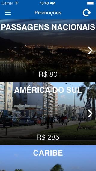 aplicativo_melhores_destinos_promocoes_passagens_aereas