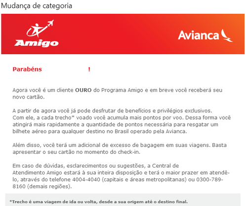 AviancaBrasil_StatusMatch