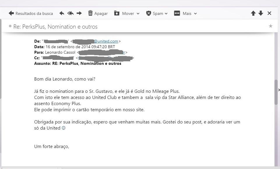 E-mail_Nomination