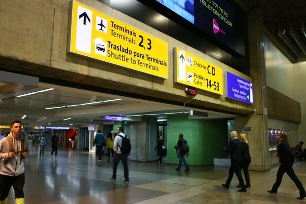 aeroporto_de_guarulhos-2