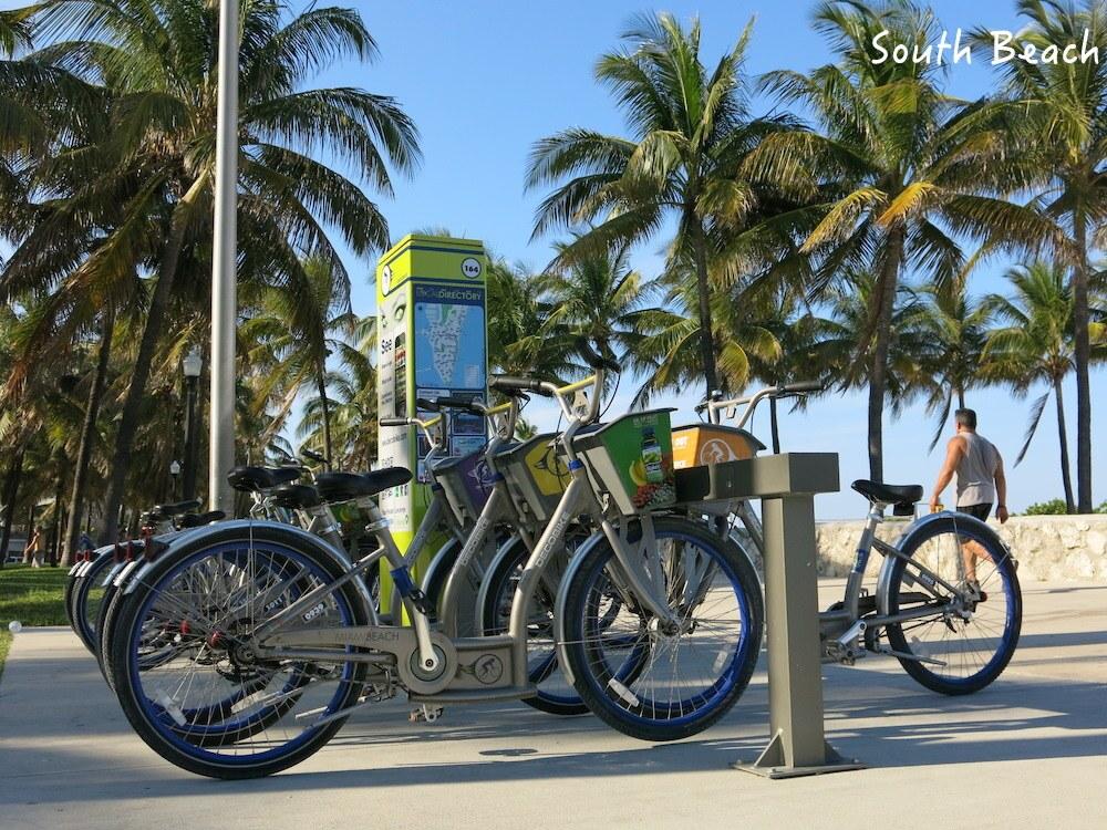 bike-miami