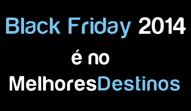 black-friday-2014