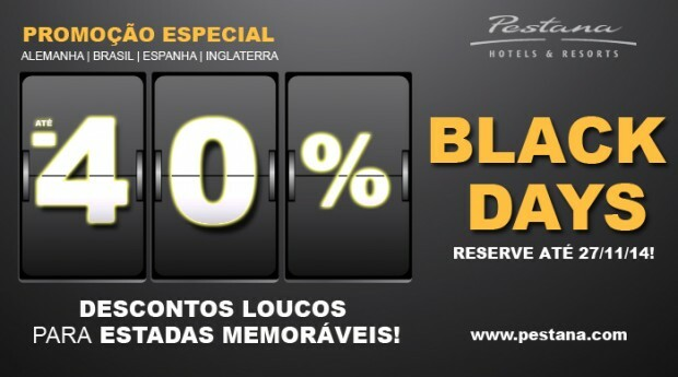 black-friday-pestana