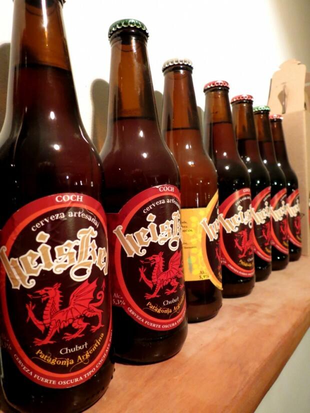 cervejaria-heiskel-esquel