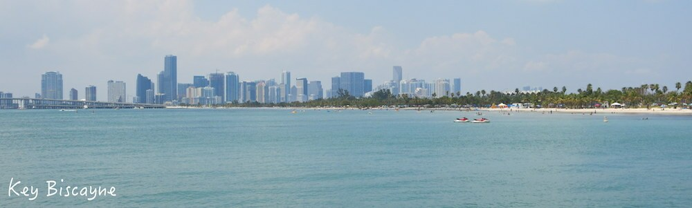 key-biscayne-miami