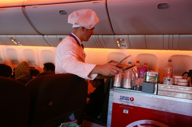 voo_turkish_airlines-2