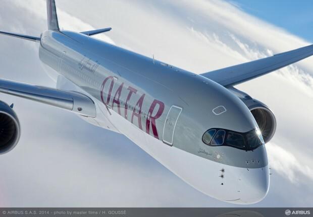 1280_1419244740_A350_XWB_Qatar_Airways_in_flight_6