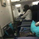 Avaliacao-voo-azul-executiva-estados-unidos-40
