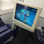 Avaliacao-voo-azul-executiva-estados-unidos-83-1