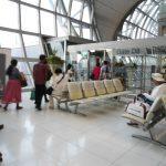 avaliacao-srilankan-004