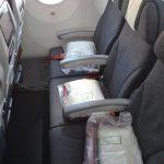 Boeing-787-avianca-dreamliner16