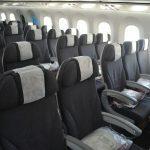 Boeing-787-avianca-dreamliner17