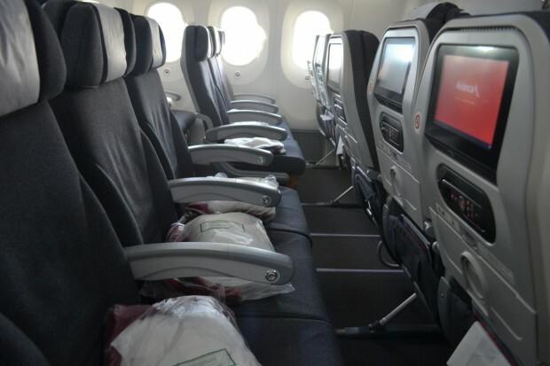 Boeing-787-avianca-dreamliner31