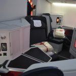 Boeing-787-avianca-dreamliner6