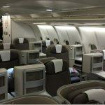 Iberia-executiva-novo-aviao