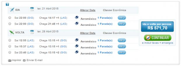 passagens-aereas-las-vegas-571