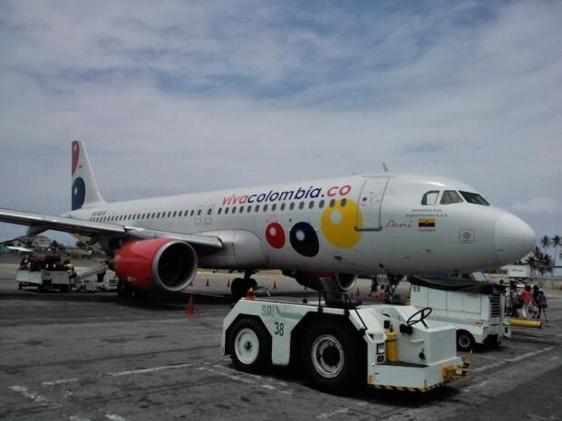 avaliacao-vivacolombia-aeronave