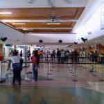 avaliacao-vivacolombia-aeroporto-san-andres
