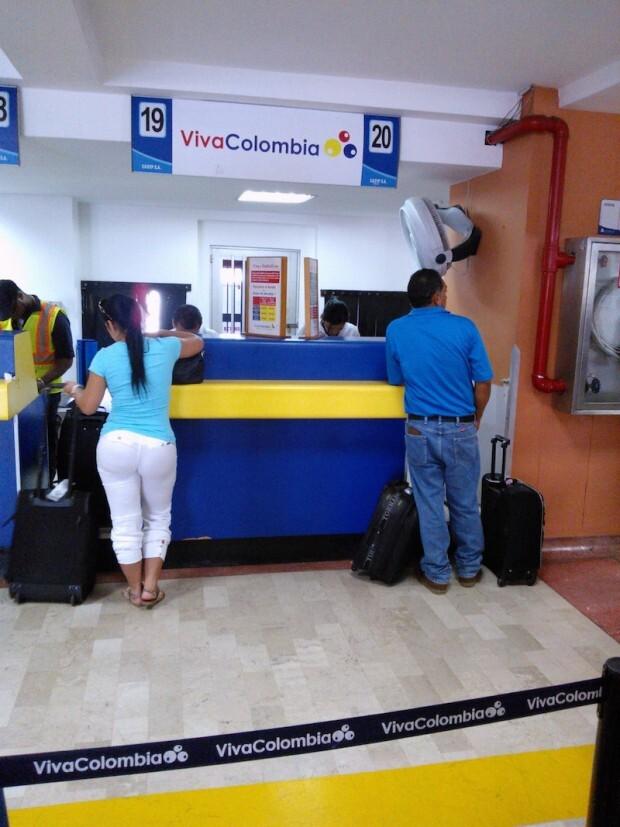 avaliacao-vivacolombia-checkin