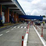 avaliacao-vivacolombia-pista-aeroporto-2