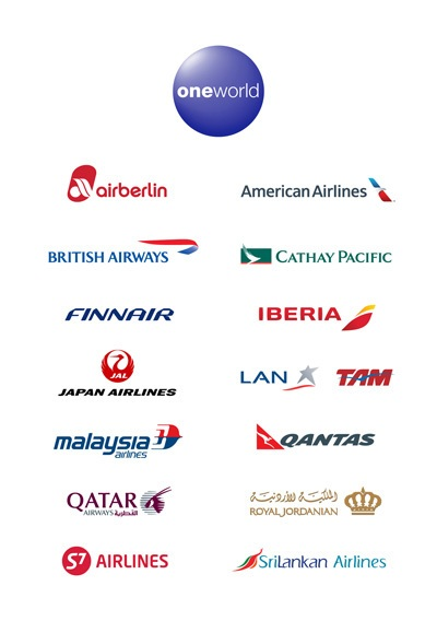 avianca-brasil-star-alliance-oneworld