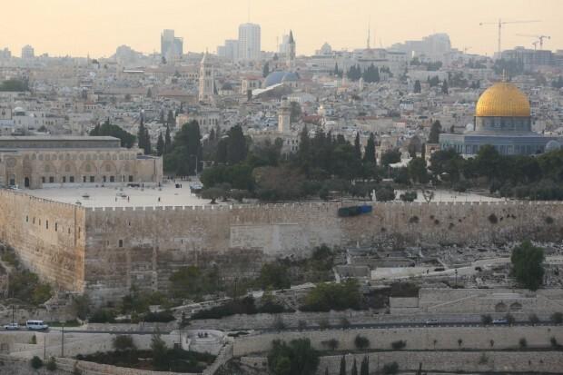 guia-israel (57 de 196)