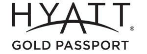 hyatt-gold-passport