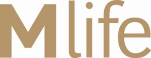 mLife