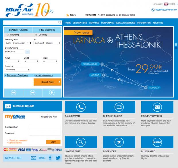 como-e-voar-blueair-website
