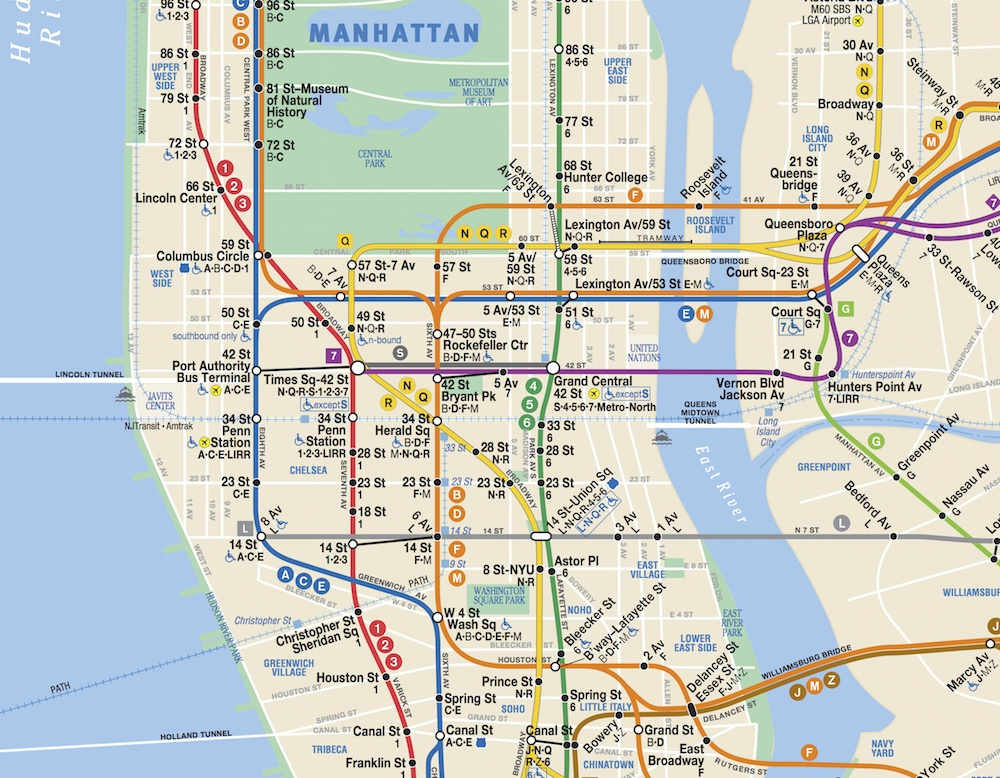 subway-new-york1