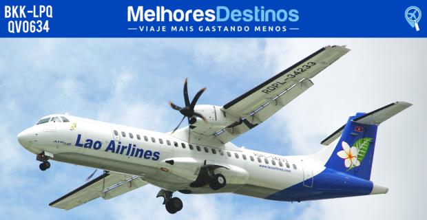 como-e-voar-lao-airlines