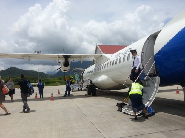 como-e-voar-lao-airlines-aeronave