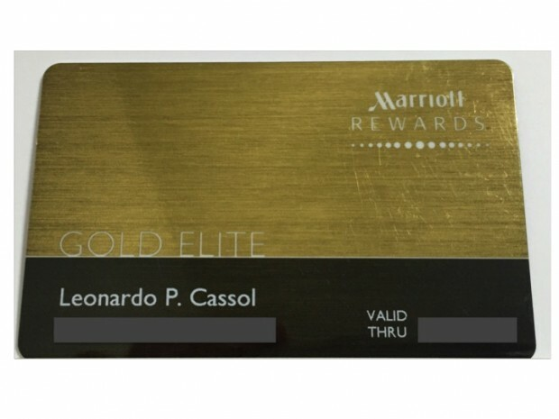 infinite-marriott-upgrade